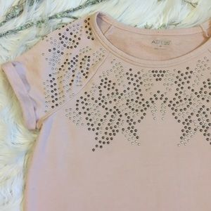 Apt.9 Tops - Apt 9 Sweatshirt Top
