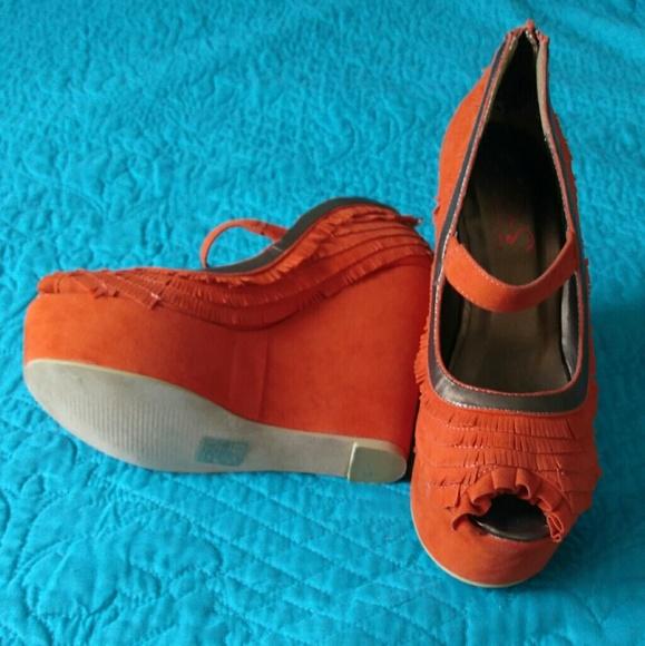 Shop David Isaac Shoes