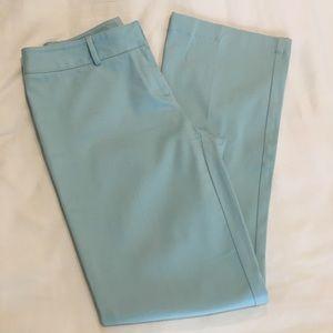 Petite Sophisticate Pants - Petite Sophisticate Stretch Chinos