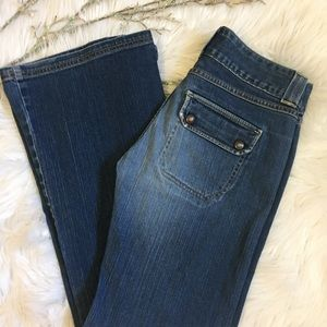 Old Navy Denim - Old Navy Jeans
