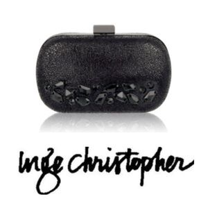 Inge Christopher