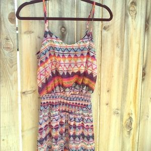 Dresses & Skirts - 🌼SALE🌼 Perfect Summer Maxi Dress