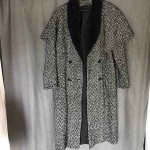 Ada Jackets & Blazers - Beautiful winter coat