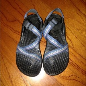 Chaco Shoes - Chaco Women's size 8 or 9