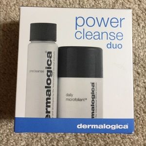Other - Brand new and authentic Dermatologica!