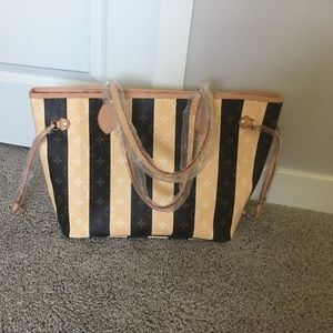 Louis Vuitton Handbags - New MM Neverfull