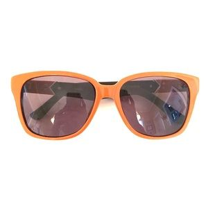 The Row Accessories - The Row Sunglasses