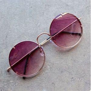 Spitfire Accessories - Spitfire Sunglasses