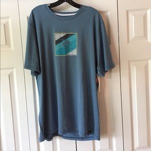 Rip Curl Other - RIP CURL MEN's SURF SHIRT UV TEE