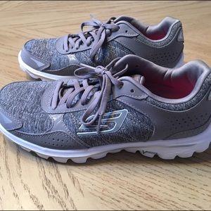 Skechers Shoes - Skechers  GOwalk 2 size 7