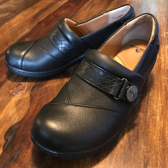 70 Off Nurse Mates Shoes Sale ️ Nursemates Clogs