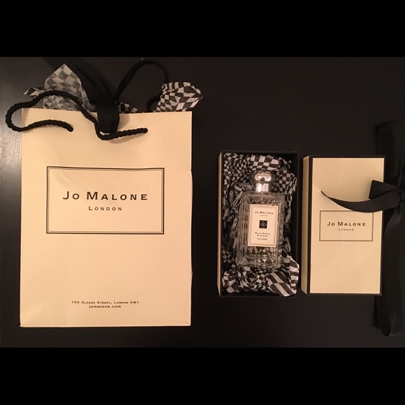 Jo Malone Other Discontinued Blue Agava Cacao 34 Oz