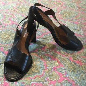Enzo Angiolini Shoes - Enzo Angiolini Shoes