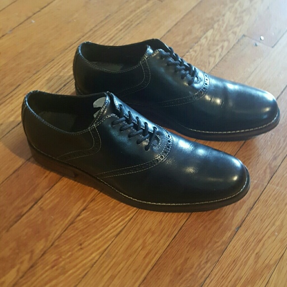 64 cole haan other cole haan mens size 10 5 black