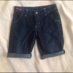 Wrangler Other - SUMMER SALE! Shorts