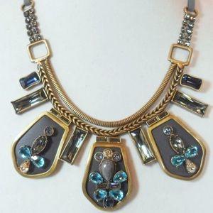 Silpada Jewelry - NIB SET KRN0017 KRB0006 KRW0030 ✨✨✨ SET NIB