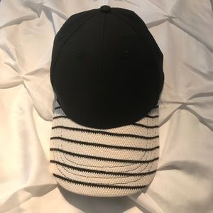 Accessories - Vince Camuto hat