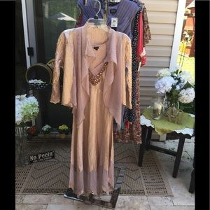 Komarov Dresses & Skirts - 👰🏽 M.O.B. Dress 👰🏽