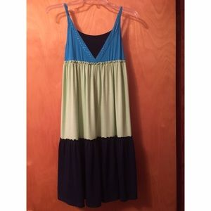 Limited Too Dress