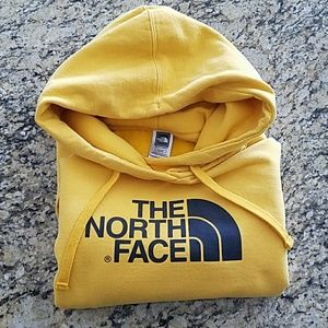 North Face Other - North Face Sweatshirt