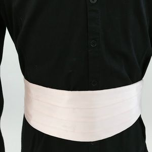 Other - Vintage cummerbund