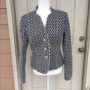 Worth Jackets & Blazers - ✨NWOT✨ Matching Worth Suit (Skirt and Blazer)