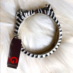 G by Guess Jewelry - Brand new G by Guess bracelet