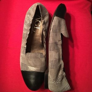 Agl Shoes - AGL flats size 43🎀💕