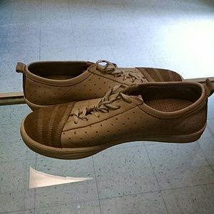 Camper Shoes - Camper Imar Copa Del Rey sailing shoes