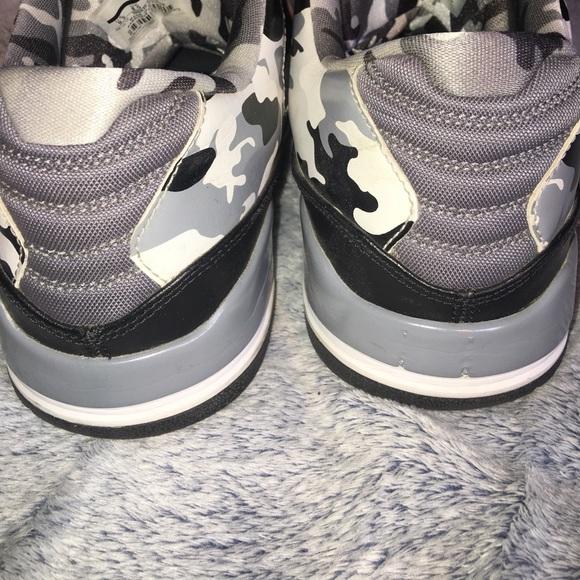 Are Jordan Flights Good Shoes