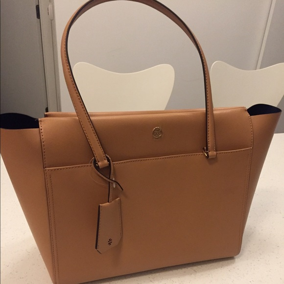 2ea7ff28d0d M 5926231f2fd0b7c0bf00d364. Other Bags you may like. Tory Burch large tote  ...