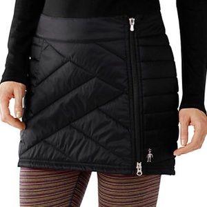 Smartwool Dresses & Skirts - Smartwool skirt