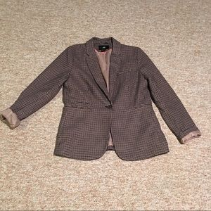 H&M Jackets & Blazers - Women's blazer