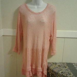 Krazy Kat Sweaters - Krazy Kat sweater shirt
