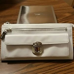 Perlina wristlet / wallet new from Nordstrom