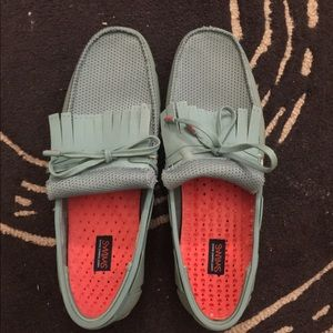 SWIMs Other - SWIMS MEN LOAFERS