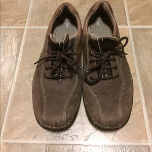 Rockport Other - Men's Rockport shoes SZ 10.5
