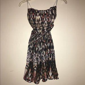 American Rag Dresses & Skirts - Summer Dress