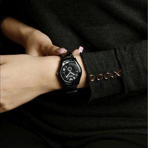 Emporio Armani Jewelry - Emporio Armani - Ceramica Watch