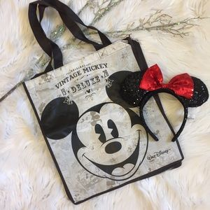 Disney Other - Disney Bundle