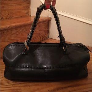 Malo Handbags - Authentic Malo purse