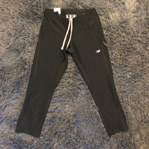 New Balance Pants - workout leggings