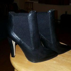 Ava & Aiden Shoes - Ava & Aiden boots