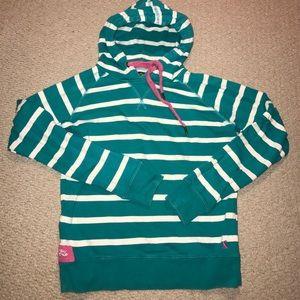 Joules Sweaters - Awesome preppy Tom Joule sweatshirt 🐎
