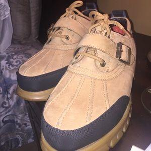Ralph Lauren Other - Ralph Lauren Men Shoes
