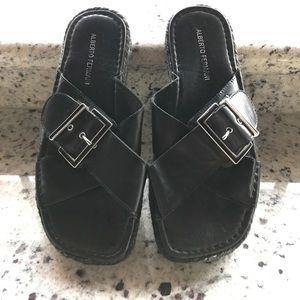 Alberto Fermani Shoes - Sandals
