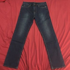 Five Four Other - Five Four Men's Jeans