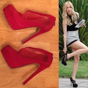 Chinese Laundry Shoes - Kristin Cavallari Chinese Laundry Letizia Bootie