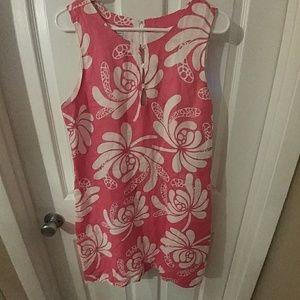 Island Company Dresses & Skirts - Island Company Dress