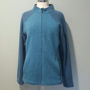 Mountain Hard Wear Jackets & Blazers - MOUNTAIN HARDWARE | Zip-Up Jacket